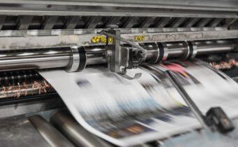 Samsung printers en inkt toners online bestellen