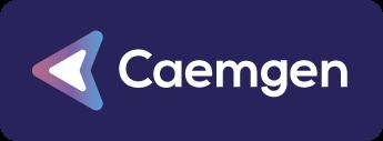 Caemgen